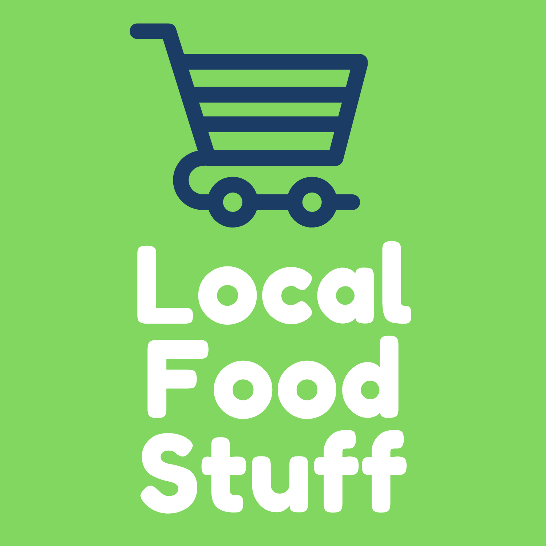Local Food Stuff